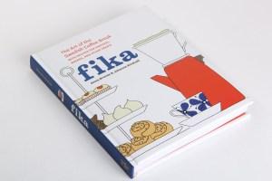 fika-book-1