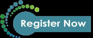 new_register