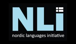 Nordic Languages Initiative
